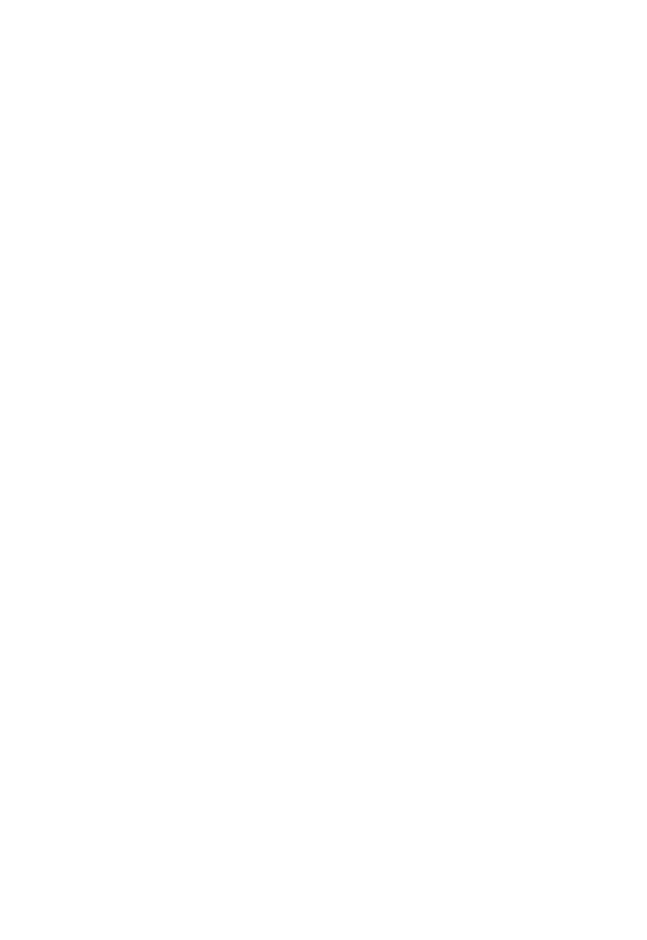Queen's Award for Enterprise 2020 - Innovation